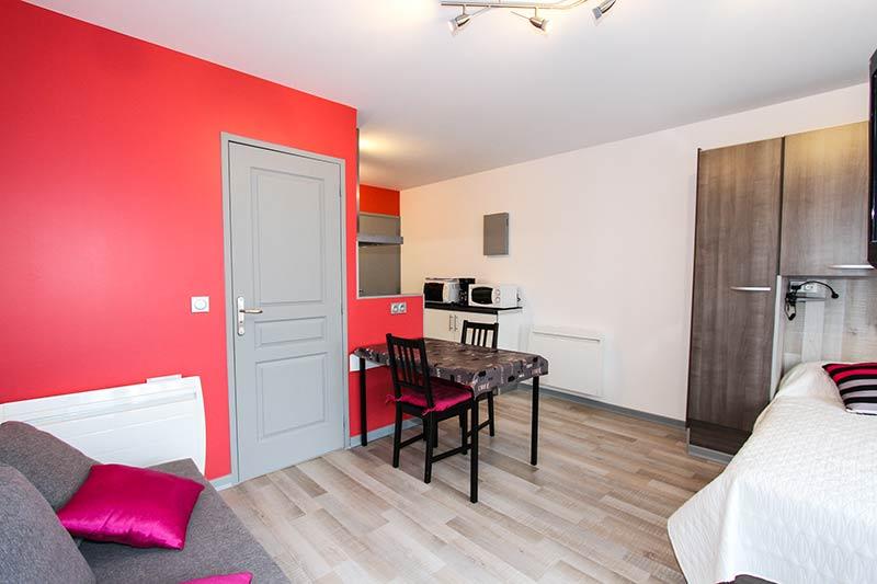 Location appartement meubl aix les bains locations for Location appartement meuble